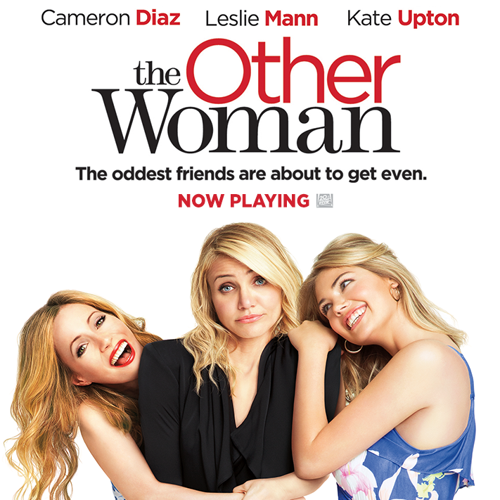 http://www.wrpawprint.com/wp-content/uploads/2014/05/the-other-woman-og.png
