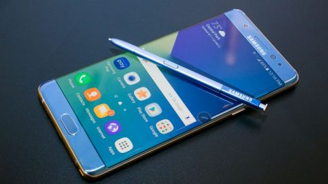PSA to all Galaxy Note 7 owners