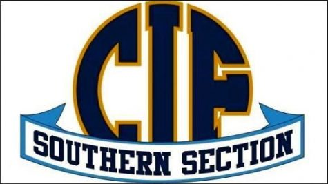 Football and Track and Field Awarded 2017 CIF Academic Champions