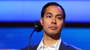 For 2016, Julián Castro for President