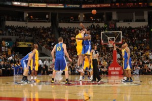 Lakers preview for the 2012-2013 season