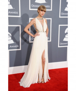 Best and Worst Dressed of the Grammys