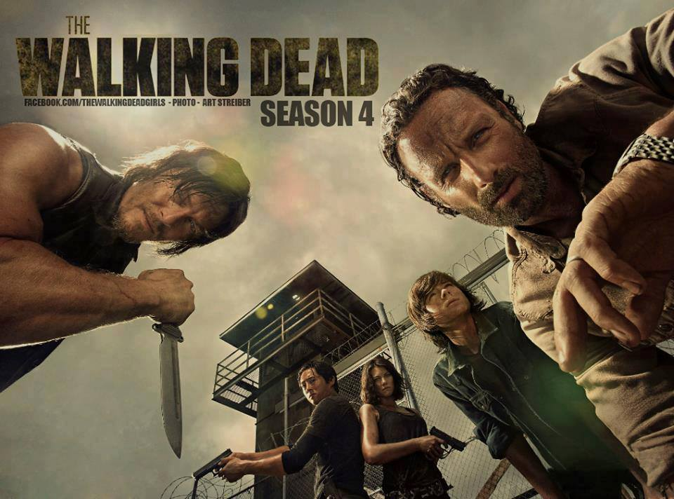%22The+Walking+Dead%22+is+currently+in+their+latest+season%2C+and+fans+anticipate+every+episode