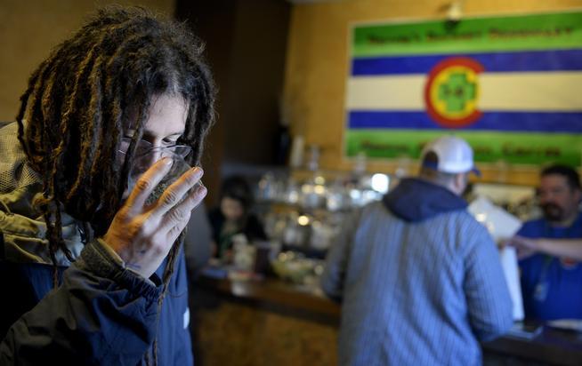 2014%3A+The+Year+of+Marijuana+Legalization