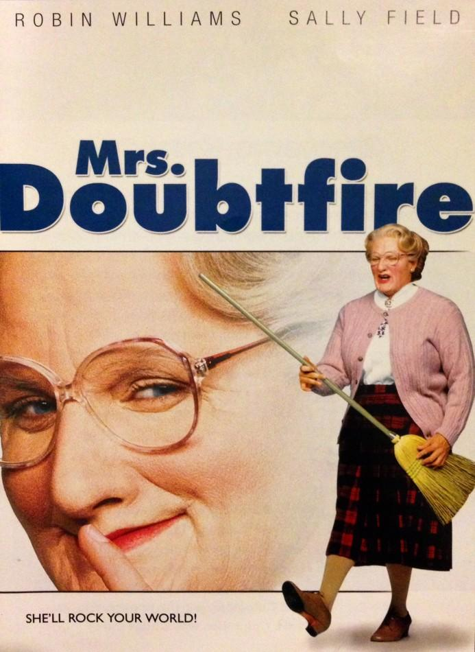 After+21+years%2C+%22Mrs.+Doubtfire%22+will+have+a+sequel.+