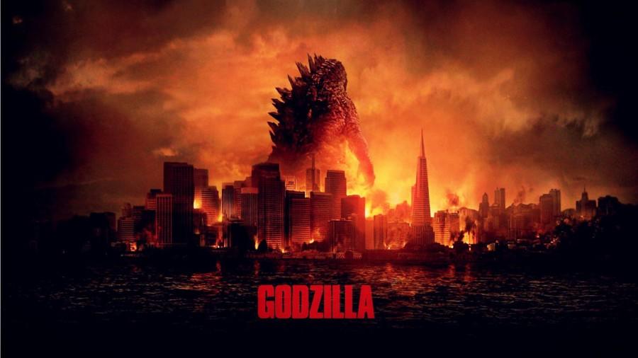 Godzilla+Makes+a+Smashing+Comeback