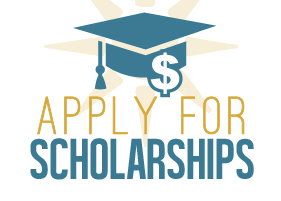 Scholarships of the Month: October