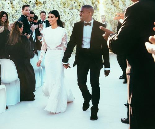 In Defense of Kanye West