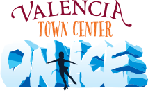 Provided by towncenteronice.com