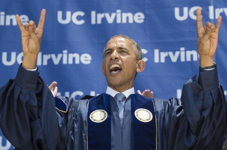 Provided+by+news.uci.edu