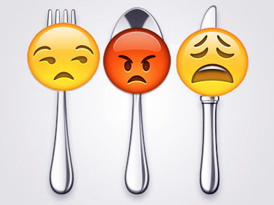 FYH: Hangrology, the Science of being Hangry
