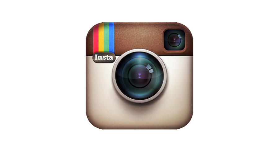 Weird Instagram Accounts