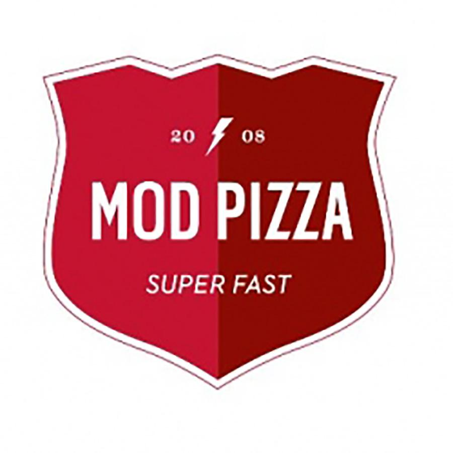 Mod Pizza vs. Pizza Rev