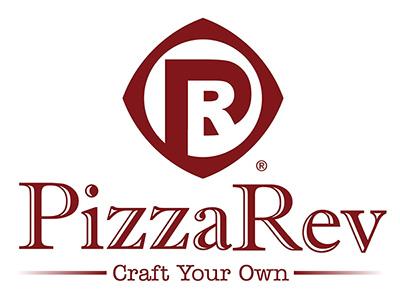 pizzarev_logo
