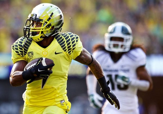 Why The Pac-12 Is the Best in College Football
