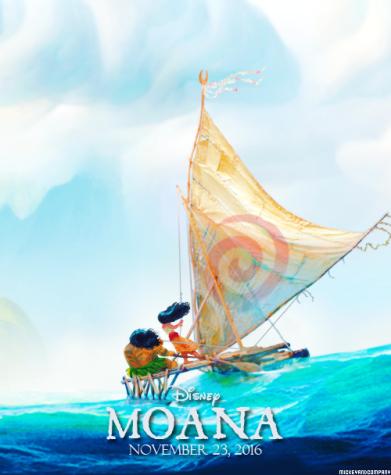 Moana-Poster-moana-38592746-500-608