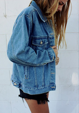 denim_now
