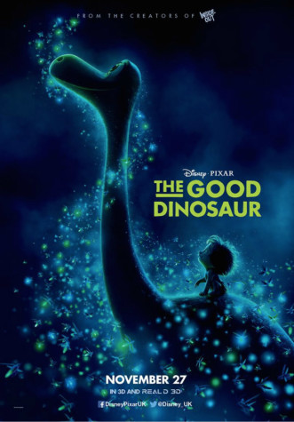 good-dinosaur-poster2