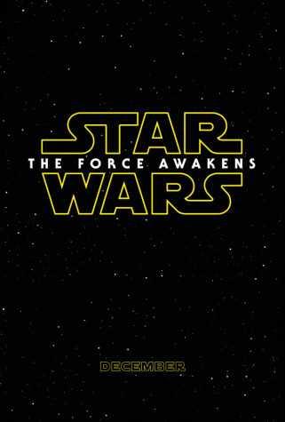 star-wars-the-force-awakens-teaser-poster1