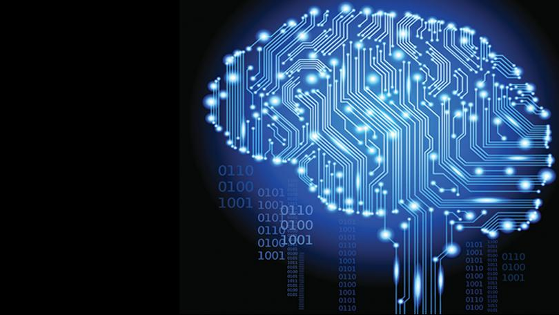 The+Significance+of+AlphaGo%E2%80%99s+Victory