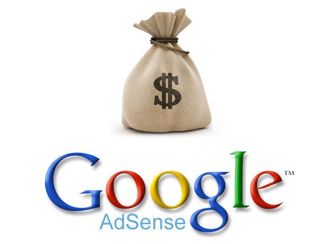 The+Market+Behind+Online+Advertisements
