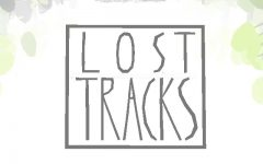 App Review: Lost Tracks