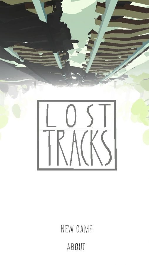 App+Review%3A+Lost+Tracks