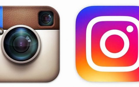 Everything wrong with Instagram's new update
