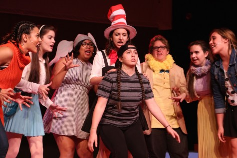 Great+scene+from+%22Seussical+the+Musical%22+involving+many+characters