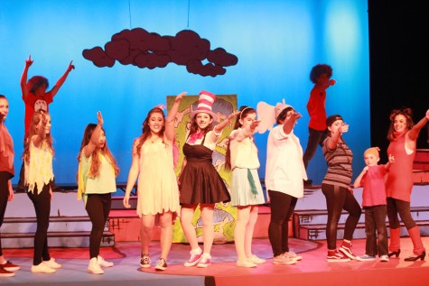 %22Seussical+the+Musical%22+was+a+fun+show+with+a+variety+of+characters+and+props