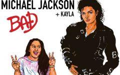 Music Insider — Kayla's destiny duo