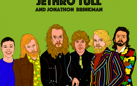 Music Insider — Jethro Tull's flute lives on