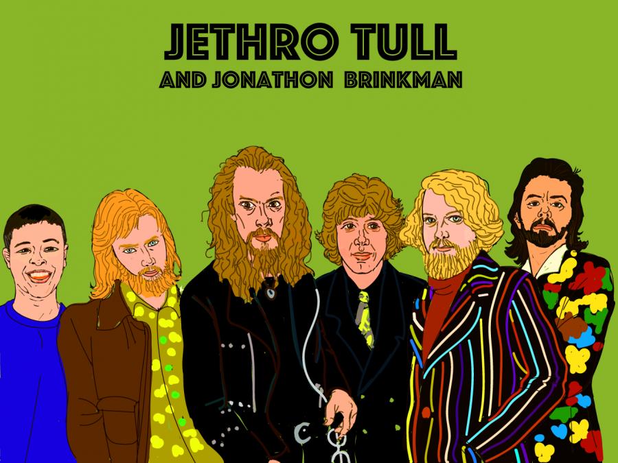 Music+Insider+%E2%80%94+Jethro+Tull%27s+flute+lives+on