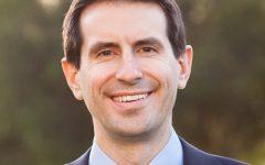 Local Politics: Bryan Caforio for United States Representative