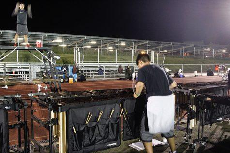 drumline3