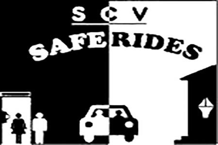 SCV Safe Rides