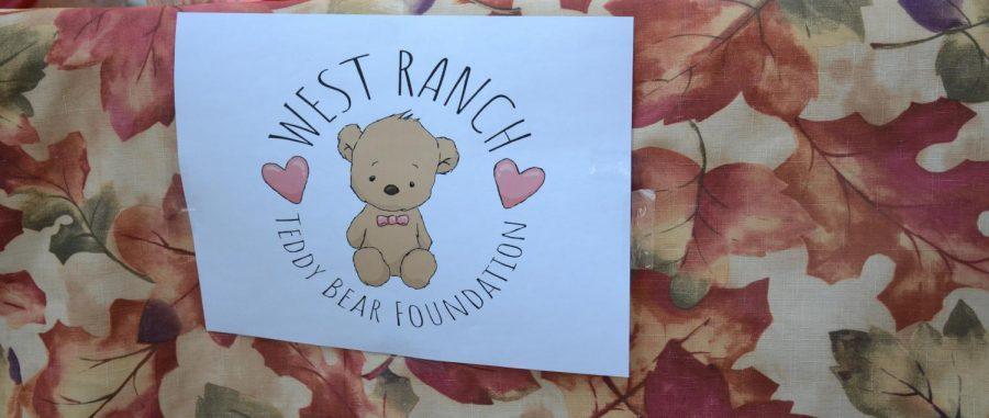 The Teddy Bear Foundation
