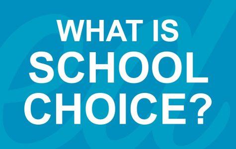 A Look Inside Charter Schools