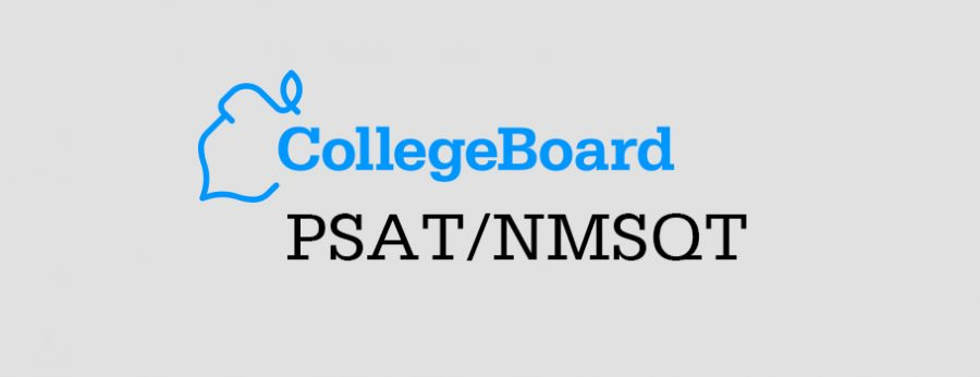 Why take the PSAT?