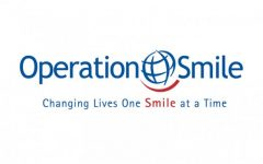 Operation Smile at West Ranch