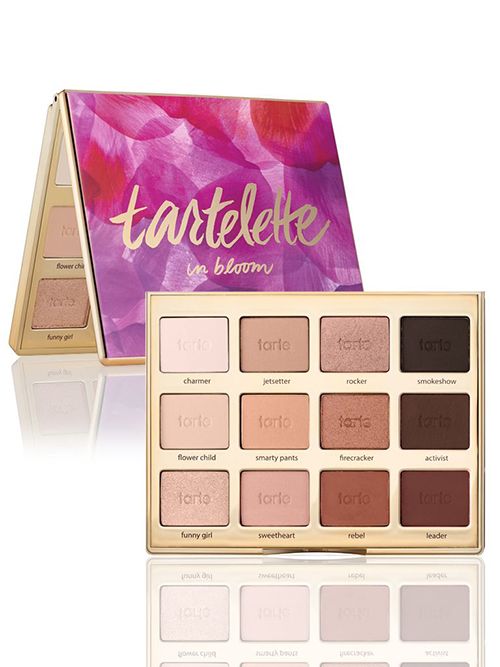 Image+Provided+by+Tarte