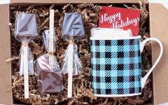Holiday Gifts for Generation Z