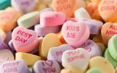 Valentine's Day is the Worst