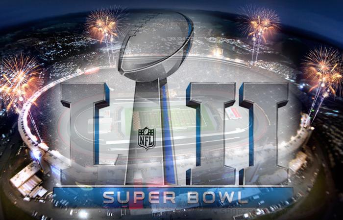 Super+Bowl+Preview
