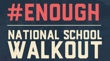 Institutionalizing the Student Walkout