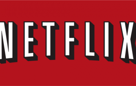 Netflix Charges Streamers More Every Month