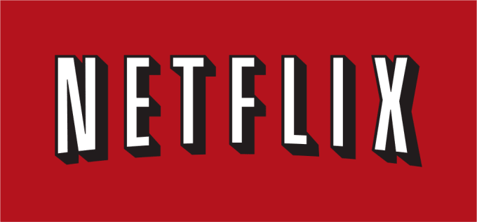 Netflix+Charges+Streamers+More+Every+Month
