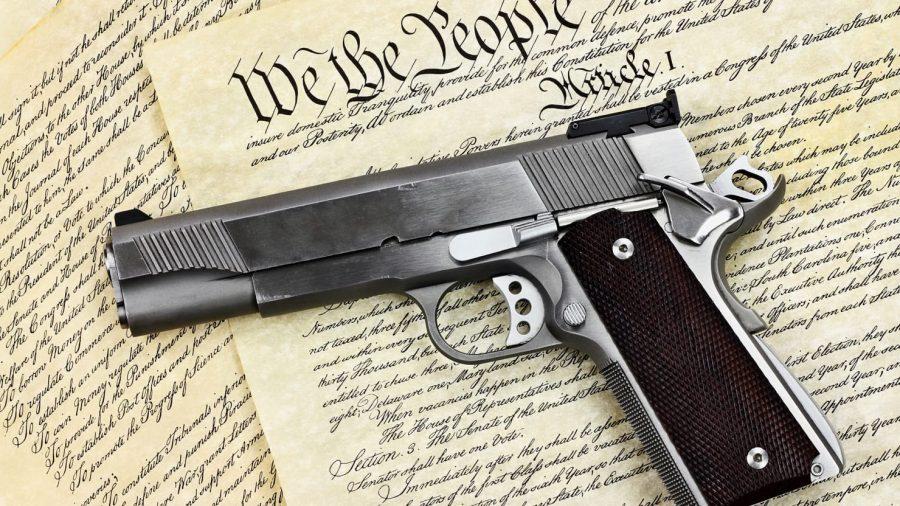 More+Than+Just+a+Gun