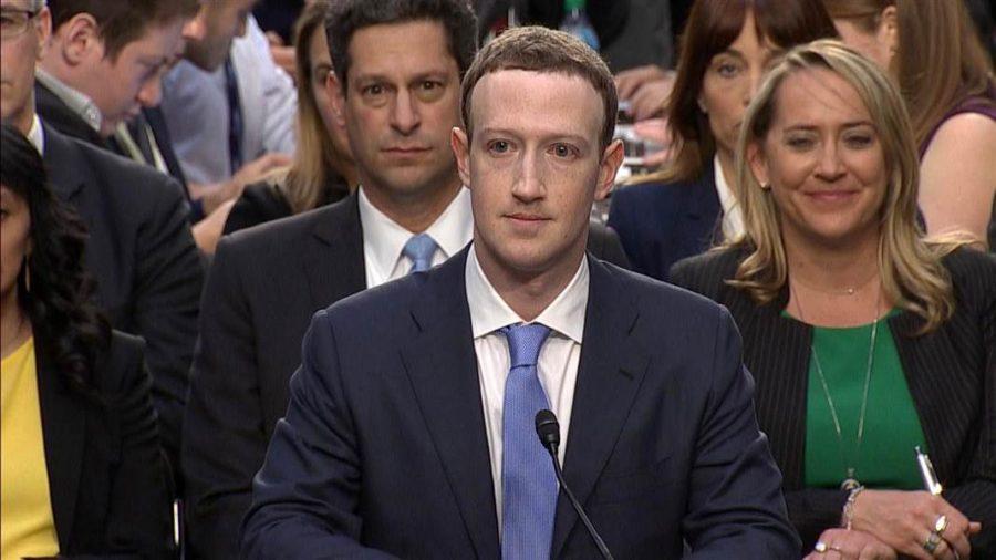 Zuckerberg%27s+Hypocrisy