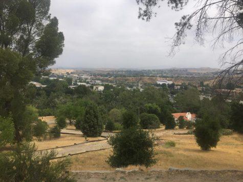 Hart Park : History and Hiking
